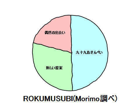 20160814-013340.png